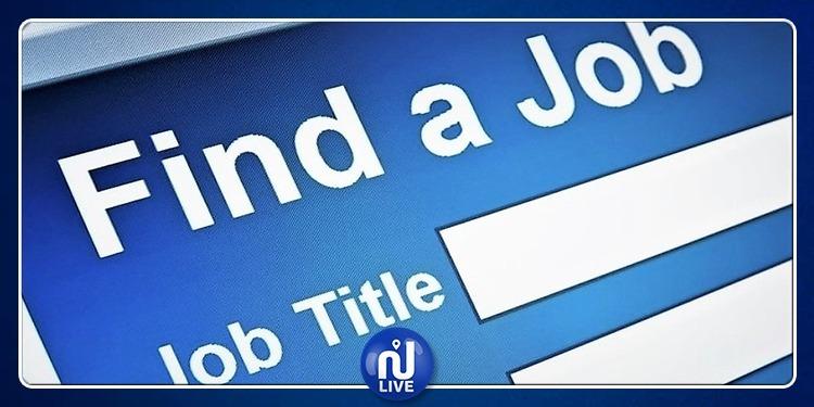 قانون لحماية طالبي التوظيف في الخارج من كل عمليات التحيل والابتزاز