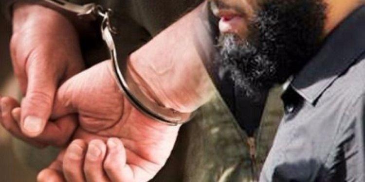 القيروان : القبض على تكفيري متهم بترويج مناشير معادية
