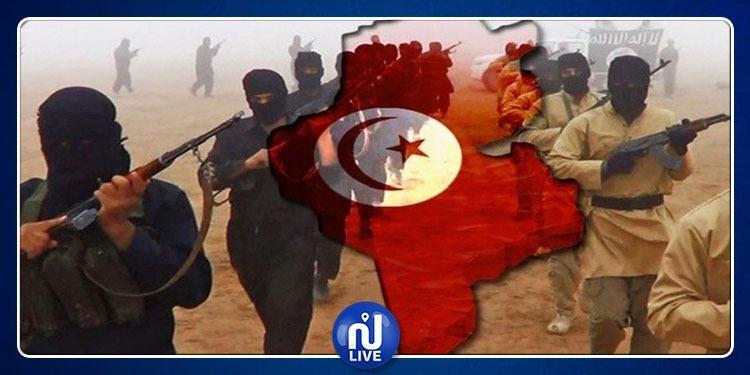 الحياة تنتصر مجددا على الإرهاب في تونس