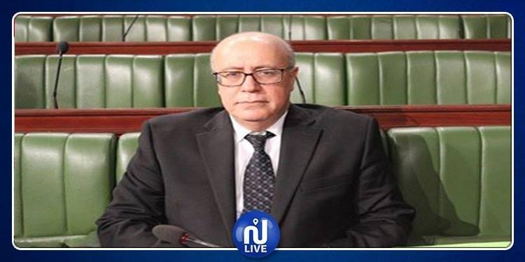 البرلمان يوافق على عقد جلسة مع محافظ البنك المركزي