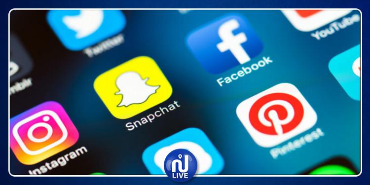 سجن أردني بتهمة إطالة اللسان على مواقع التواصل الإجتماعي