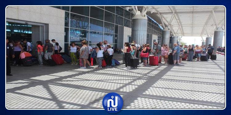 الشروع في فرز الترشحات لعضوية المجلس الوطني للتونسيين المقيمين بالخارج