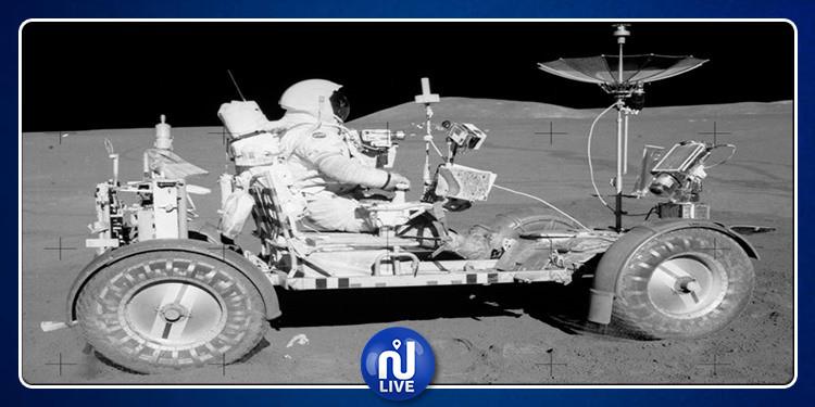 تزن 1.3طن: من سيقود 'العربة القمرية الروسية'؟