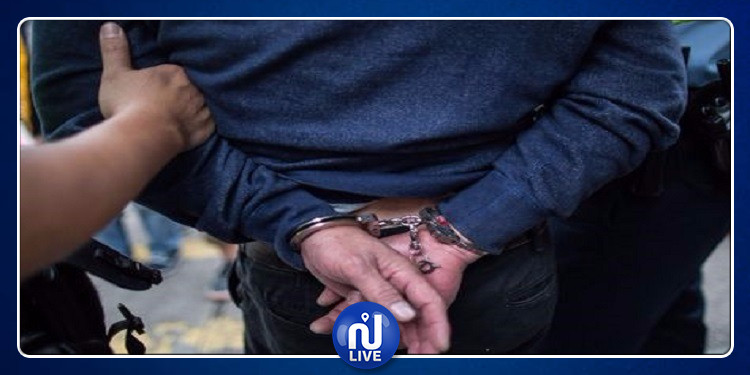السيجومي : مروج المخدرات  ''كبكب'' في قبضة الأمن