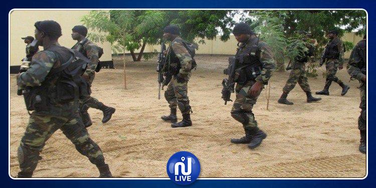 نيجيريا: قتلى و مفقودين في كمين لبوكو حرام