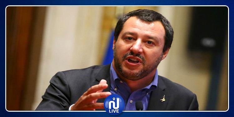 التصعيد ضد الصين يتواصل .. رئيس الوزراء الإيطالي على الخط