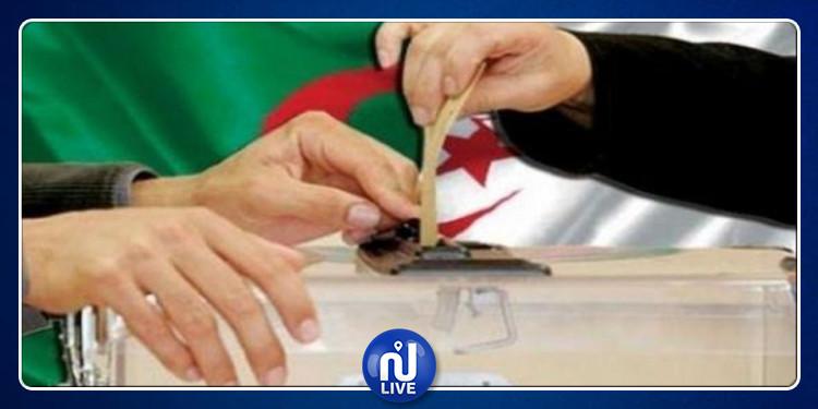 توقعات بتأجيل الإنتخابات الرئاسية بالجزائر