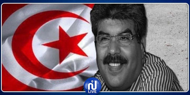 تأجيل النظر في قضية اغتيال الشهيد محمد البراهمي ..معطيات جديدة على الخط