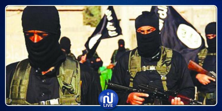 وجهة جديدة لتنظيم داعش بعد طرده من سوريا و العراق