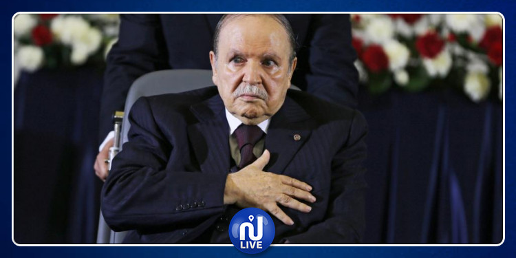 ضمانا لنيل الديمقراطية : حزب جزائري يدعو إلى  التحقيق مع بوتفليقة