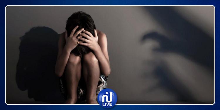 العاصمة: تفكيك عصابة تتاجر بالاطفال وتعتدي جنسيا عليهم