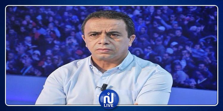 معز بوراوي: رئيس الحكومة يسعى للانفراد بالسلطة عبر تنقيح قانون الانتخابات