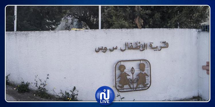 مختص في القانون : جمع زكاة الفطر لفائدة جمعية قرى الأطفال غير قانوني