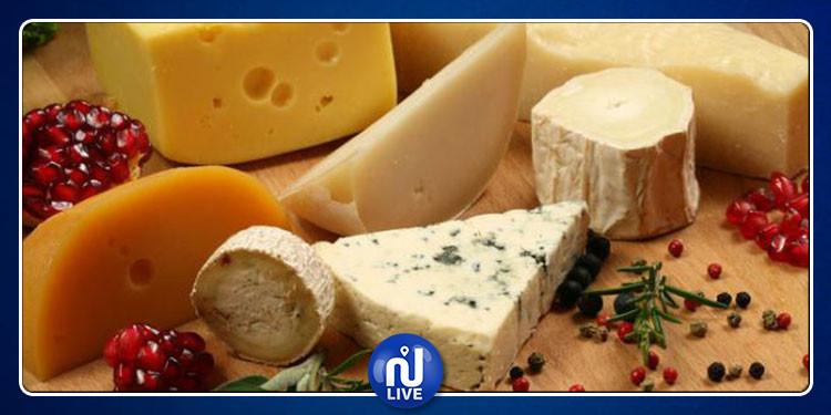 فوائد صحية غير متوقعة للجبن