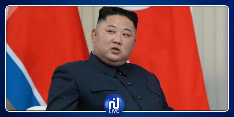 أساليب إعدام غريبة لزعيم كوريا الشمالية