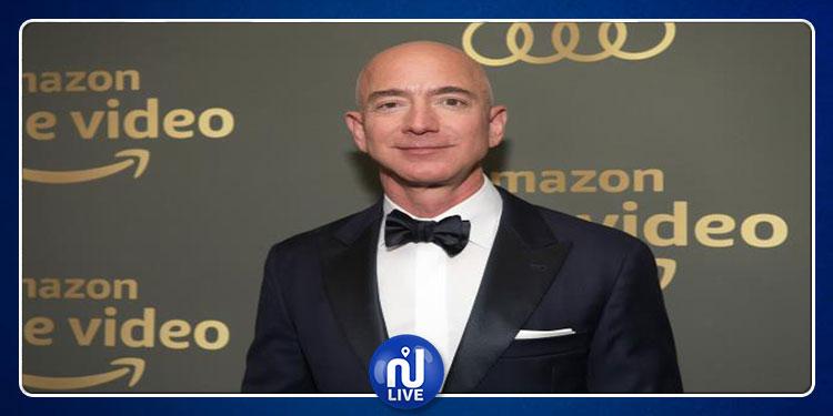 قائمة اغنياء العرب و العالم لسنة 2019