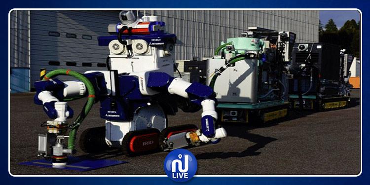 20 مليون وظيفة أصبحت مهددة بسبب هيمنة الروبوتات