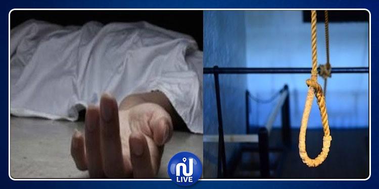 انتحار طالب تم ضبطه بحالة غش في الامتحان