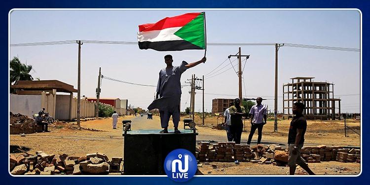 سقوط 4 قتلى في السودان