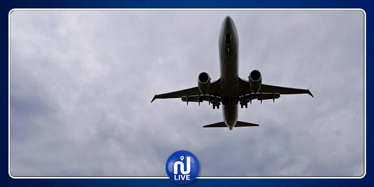 ''آر اوروبا'' تستعيد رحلاتها الجوية من مدريد الى تونس