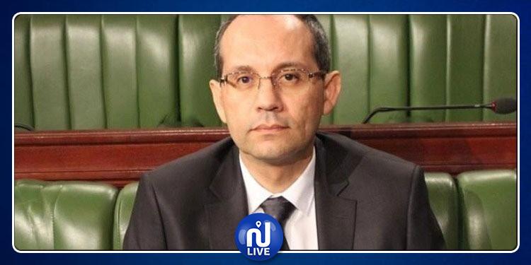 وزير الداخلية: العملية الإرهابية هدفها ضرب الموسم السياحي