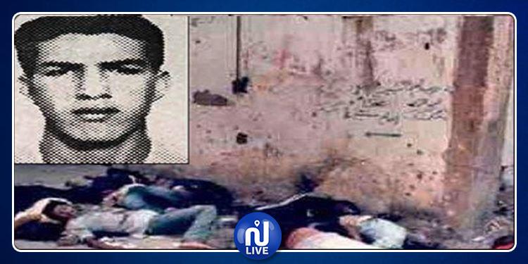 القبض على 'بقايا العشرية السوادء' في الجزائر