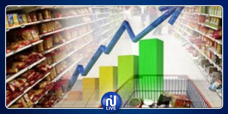 تراجع نسبة تغطية الواردات بالصادرات في الميزان التجاري الغذائي