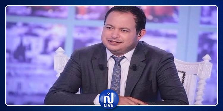 سمير الوافي عن تفجيري العاصمة: فلتتوقفوا عن التخويف والتهويل واللغة الانهزامية المحبطة