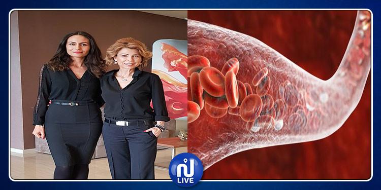 ألمانيا: باحثة تونسية تطور طريقة جديدة في تشخيص سرطان الدم