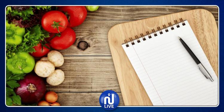طريقة صحية  لتخفيض الوزن دون الشعور بالجوع