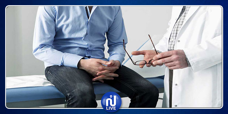 دراسة : كالنساء تماما..خصوبة الرجال تنقص مع التقدم في العمر