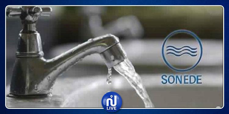 تلوث مياه الشرب بالمهدية:  المدير الجهوي للصحة بالمهدية يوضح