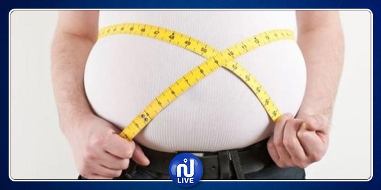 إنقاص الوزن أصبح ممكنا باتباع هذه العادة