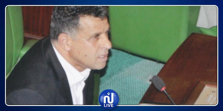 عبد المؤمن بلعانس: ترشيح شخصية للانتخابات الرئاسية  زاد من تفاقم الأزمة داخل الجبهة الشعبية