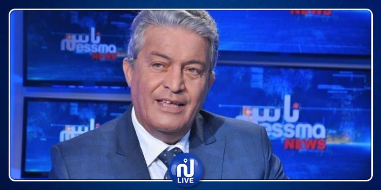 منذر بالحاج علي: المسار الإنتخابي مطعون فيه قانونيا
