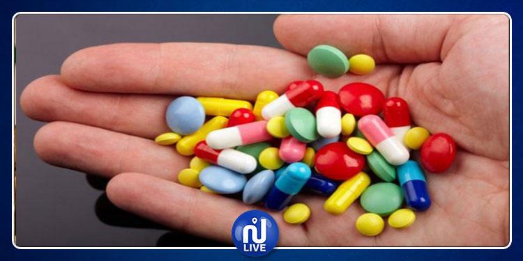 أدوية شائعة قد تسبب الموت المبكر