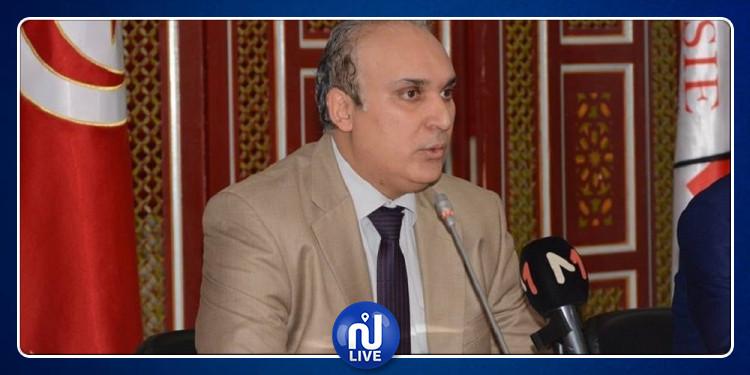 رئيس الهيئة العليا المستقلة للانتخابات: تعديل القانون الإنتخابي سيربك العملية الإنتخابية