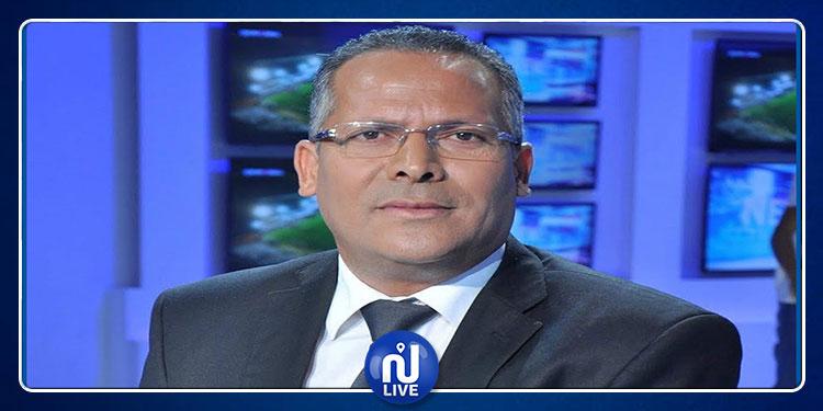 خليفة بن سالم  : نسمة لا تملك الاموال لبث مباريات كأس إفريقيا لكرة القدم (فيديو)