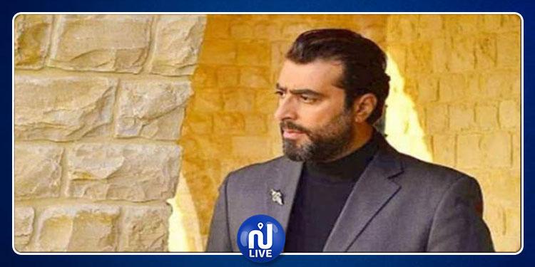 باسم ياخور: دعونا نتكلم في الفن طالما نحن ممنوعون من الحديث في السياسة والدين