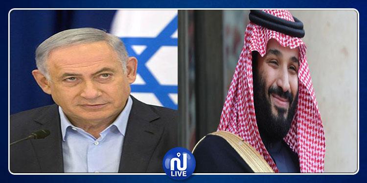 زيارة مسؤول إسرائيلي إلى السعودية باتت وشيكة