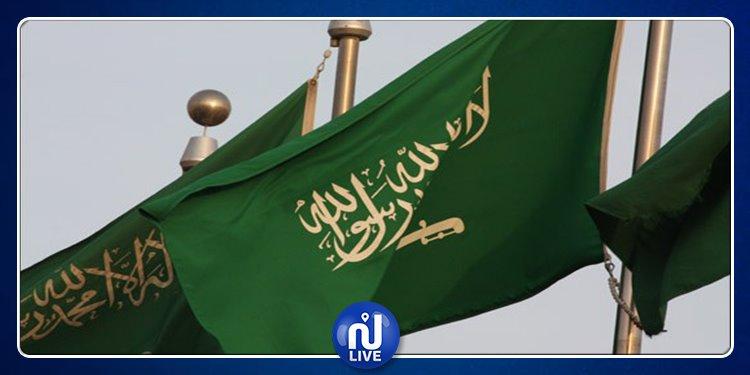 سعودية-إماراتية: سفينة 'إنقاذ' في اتجاه السودان
