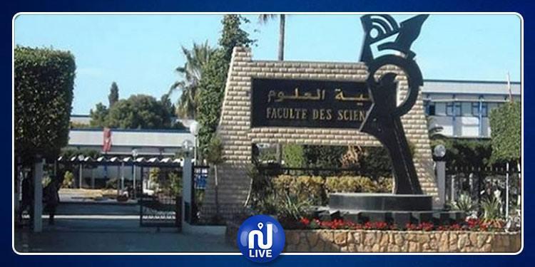 تدخل الأمن في الحرم الجامعي..عميد كلية المنستير يوضح