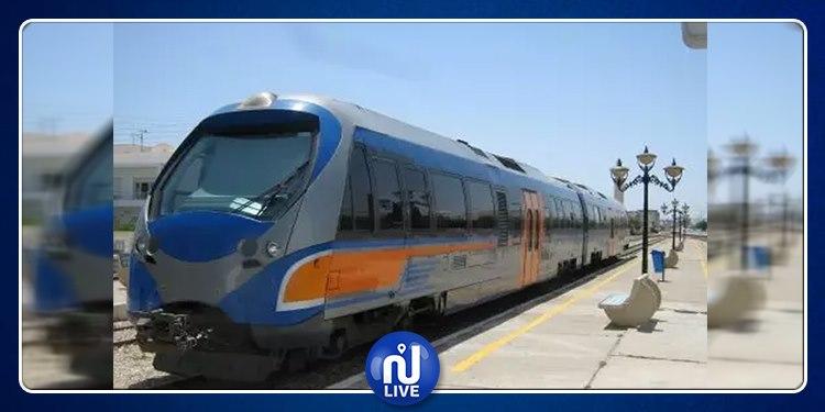 مترو الساحل: سفرات ليلية إضافية..ويفي ومكتبة رقمية