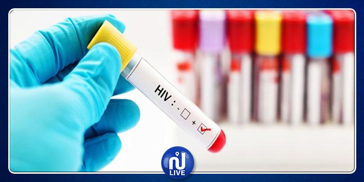 تراجع الوفيات بفيروس فقدان المناعة المكتسبة