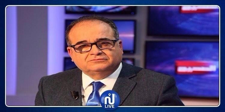 محمد الطرابلسي: التونسيون توحدوا عند محنة وفاة الرئيس