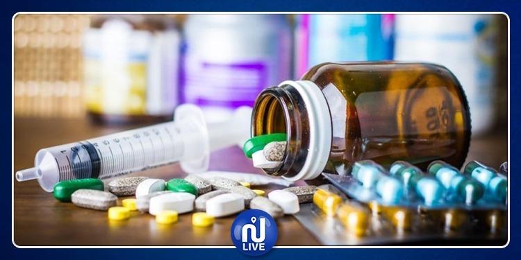 لتأمين التغطية الصحية للحجيج : وزارة الصحة تقتني 72 عنوانا من الأدوية