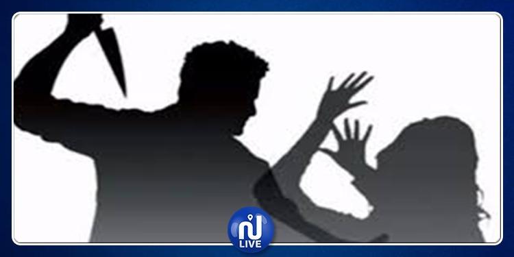 جريمة  مروعة تهز قليبية: يقتل زوجته ويخفي جثتها