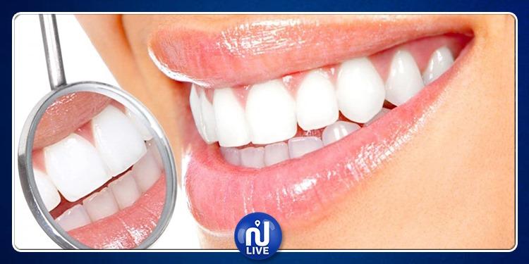 نصائح لحماية الأسنان من ترسبات القهوة و الشاي