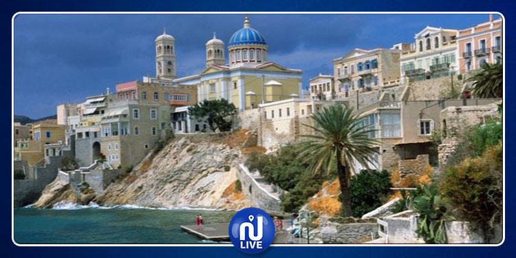 جزيرة تقدم عروض مغرية لإستقطاب السكان