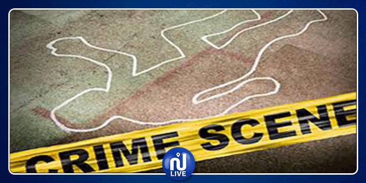 جريمة تهز مصر: مدرّس يقتل زوجته و أبنائه الأربعة